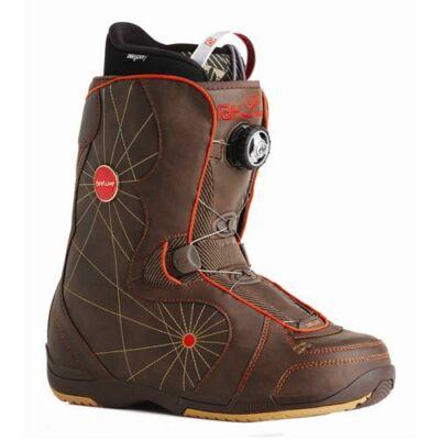Deeluxe Ray Lara Boa TF snowboard cipő