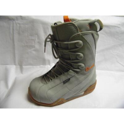 Head 1.80 W snowboard cipő