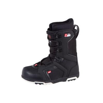 Head Scout snowboard cipő