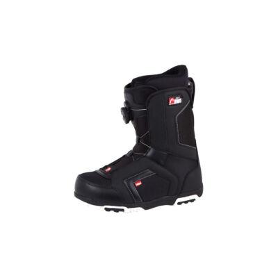 Head Scout Boa snowboard cipő