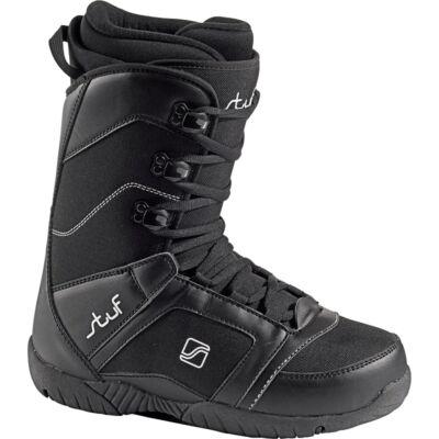 Stuf Contact snowboard cipő