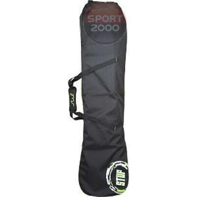 Stuf Basic snowboardtáska