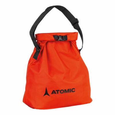 Atomic táska