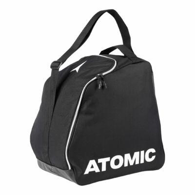 Atomic sícipőtáska