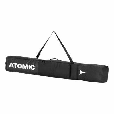 Atomic síléctáska