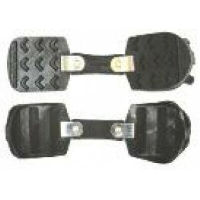 Talpvédő gumi FIS sícipőkhöz S/M