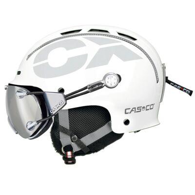 Casco CX-3 Icecube sí bukósisak