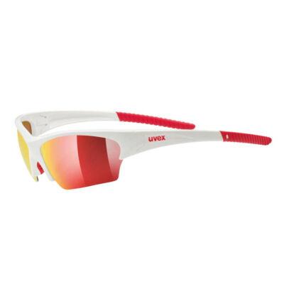 Uvex Sunsation sportnapszemüveg