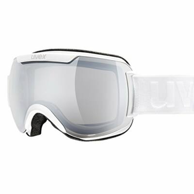 Uvex Downhill 2000 S LM síszemüveg