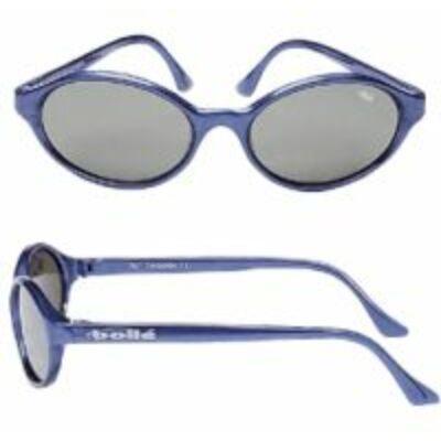 Bollé Caiman napszemüveg