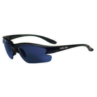 Casco SX-20 polarizált sportnapszemüveg