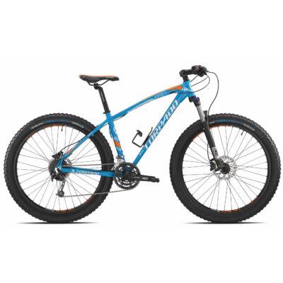 "Torpado Jupiter MTB 27,5"" kerékpár"