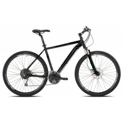 Torpado Crosswind trekking férfi kerékpár