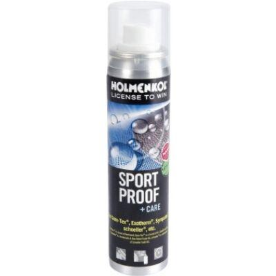 Holmenkol Sport Proof impregnálószer