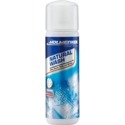 Holmenkol Natural Wash mosószer