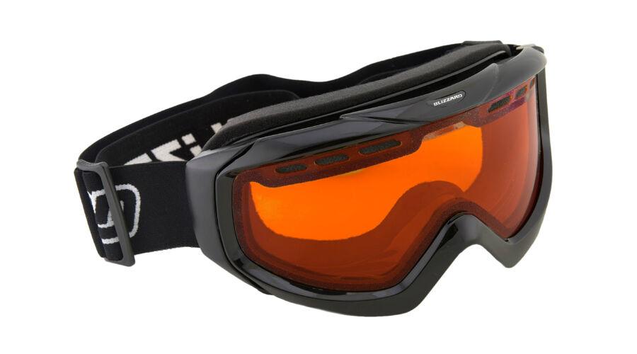Blizzard 906 DAV unisex síszemüveg Katt rá a felnagyításhoz fa7b25370d