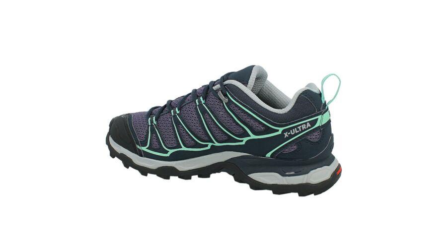 Salomon X Ultra Prime W cipő 7771684b14