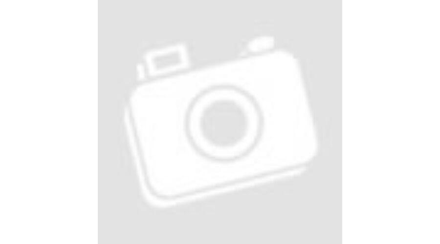 a27889c105 LEGO® PILOU 775 gyerek sínadrág - Gyerek - Sportosbolt Webshop - Sí ...