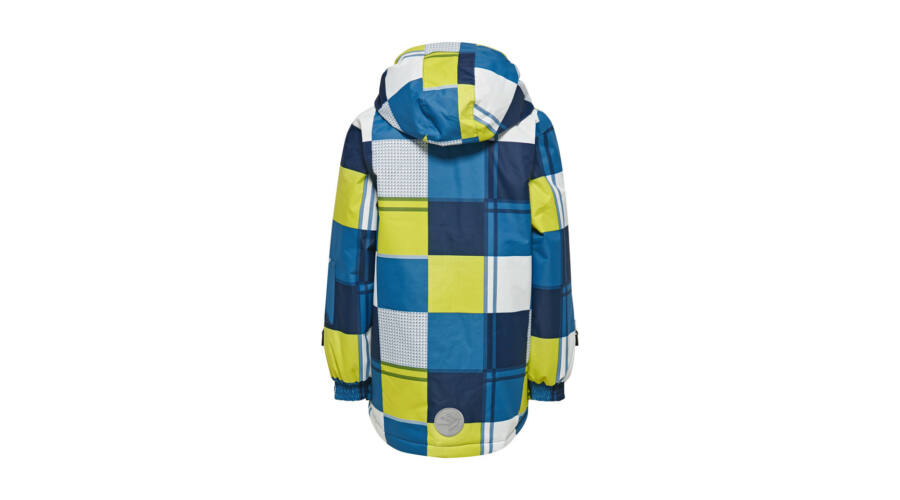 62561cd9c2 LEGO® JAZZ 773 gyerek kabát - Gyerek - Sportosbolt Webshop - Sí ...
